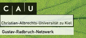 GRN-Logo